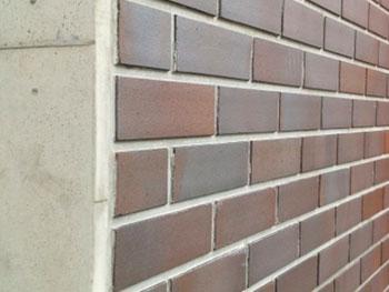 brick tile colours brick tile product
